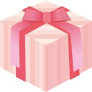 giftan_icon